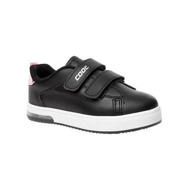 Cool Ayakkabı Siyah